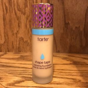 Tarte Shape Tape Foundation Fair-Light Neutral